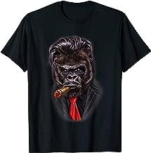 Best real looking gorilla suit Reviews