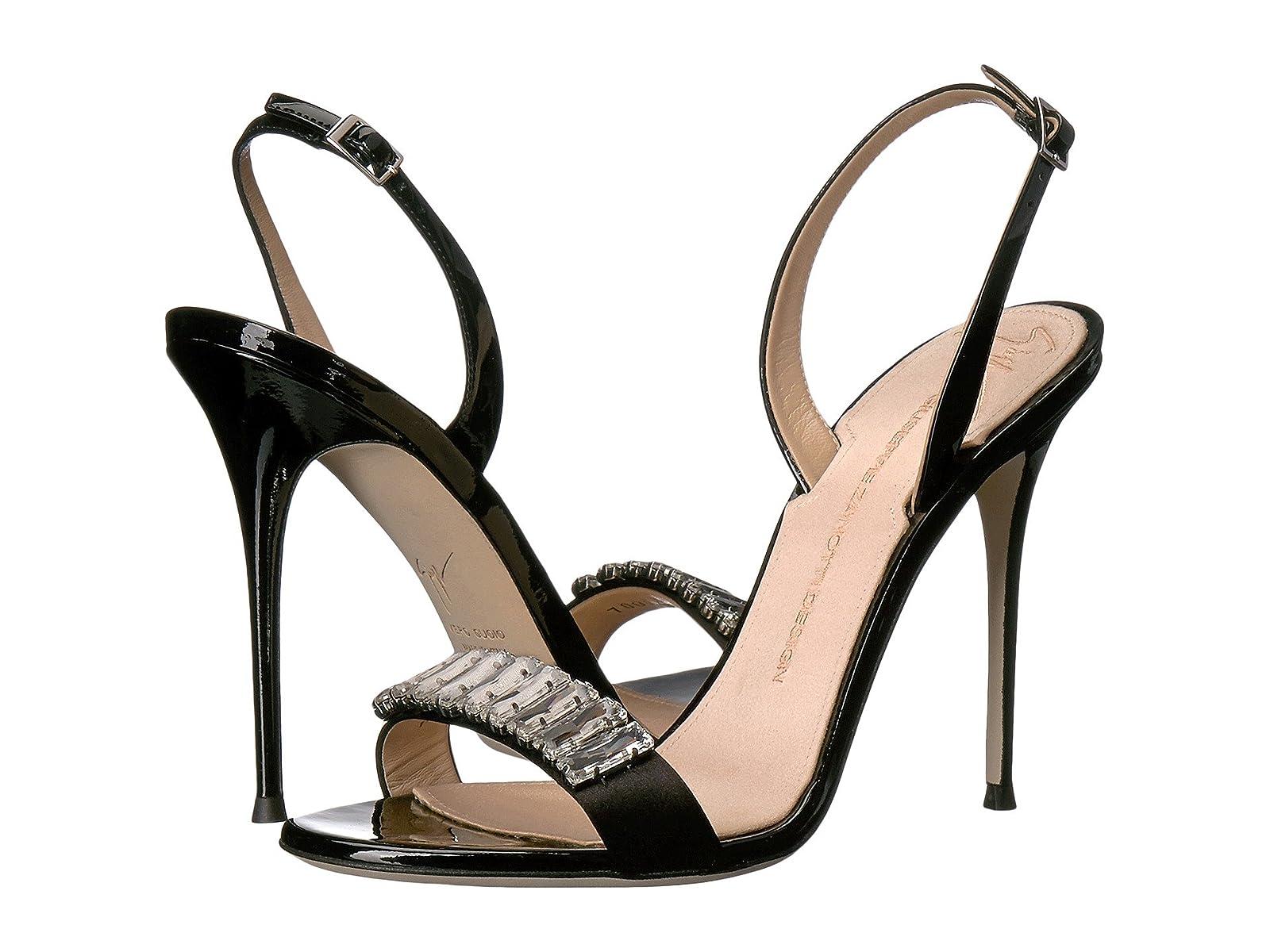 Giuseppe Zanotti E70094Cheap and distinctive eye-catching shoes