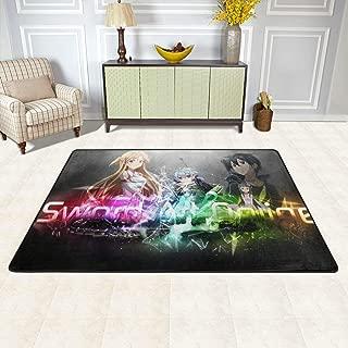 Best bedroom mats online Reviews