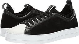 Z Zegna - Lacopo Sneaker