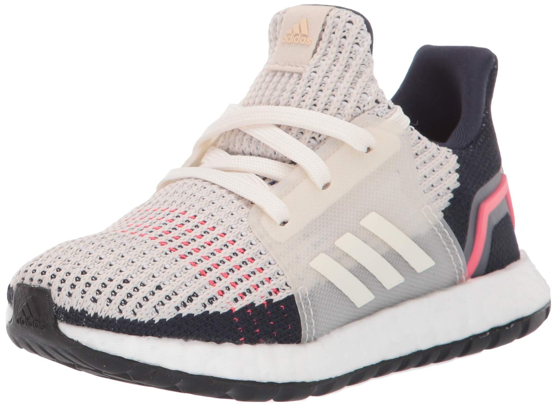 adidas Kids' Ultraboost 19 I Walking