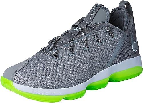 Nike Nike Maillot à Manches Courtes et à IV