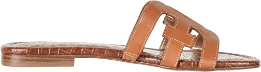 Saddle Vaquero Saddle Leather