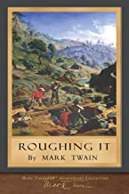 Best roughing it illustrations Reviews