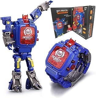 Amazones Transformers Juguetes Y Juegos