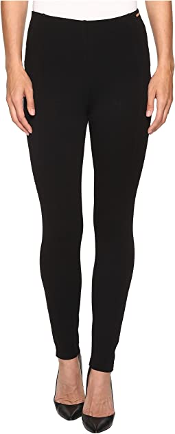 Ivanka Trump - Lightweight Tummy Control Pants