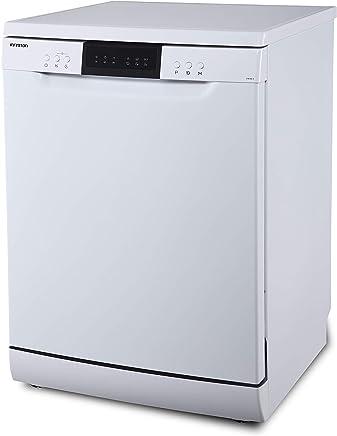 Amazon.es: Lavavajillas: Grandes electrodomésticos ...