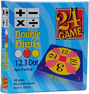 double deck card games