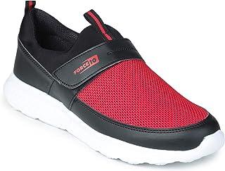 Liberty Women's Zoe Running Shoe