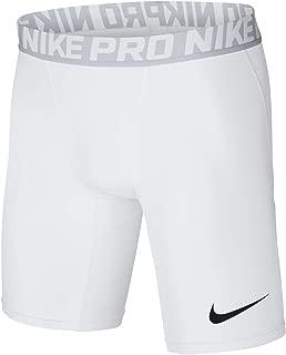 Nike Men's Pro Shorts
