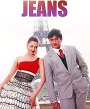 Best movie hindi jaan Reviews
