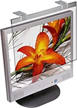 Kantek LCD Protect Deluxe Anti-Glare Filter for 15-Inch Monitors (LCD15)