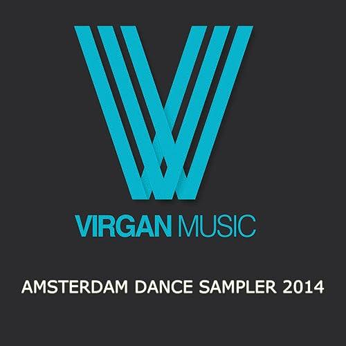 Amsterdam Dance Sampler 2014 by Evan Virgan on Amazon Music