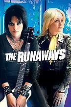 kristen stewart runaways movie