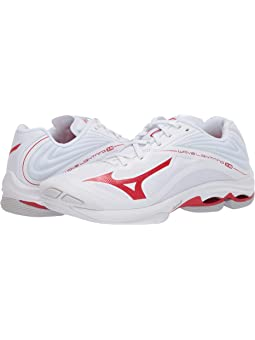 Volleyball shoes + FREE SHIPPING