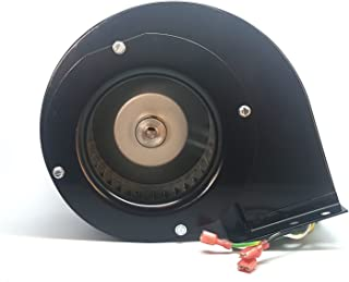 Replacement Harman Convection / Distribution blower for P38, P61, P68, PC45, P43, Advance, 3-21-33647!