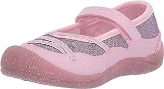 Kids' Franci Running Shoe
