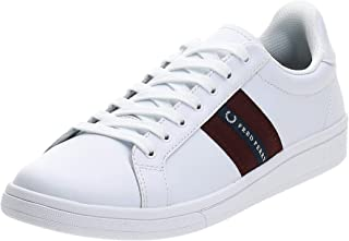 Fred Perry 00000B5178 Mens Shoes