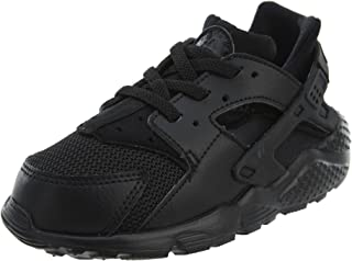 Girls Toddler Huarache Run Sneakers