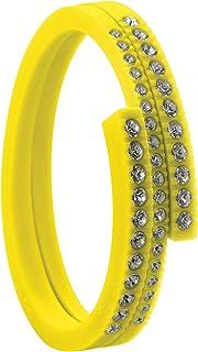 bracciale donna gioielli Ops Objects Roll trendy cod. OPSBR-385