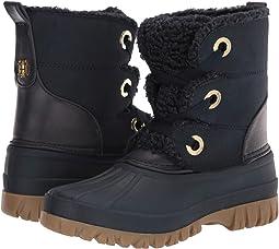 94bcb173e Women's Navy Boots | Shoes | 6PM.com