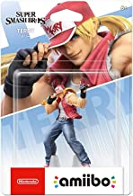 $30 » Nintendo Amiibo - Terry - Super Smash Bros. Series