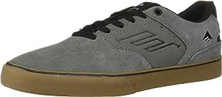 Men's The Reynolds Low Vulc Skate Shoe
