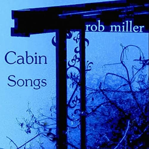 91 Freeway by Rob Miller on Amazon Music - Amazon com