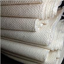 DIY Monniken doek voor DIY borduurwerk handwerk stof naaien punch naald accessoire voor naaien, doe-het-zelf-ambacht, hand...