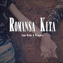 Romansa Kita (feat. Priskamita)