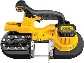 DeWalt DEWALT DCS371NT (18V) - Solo