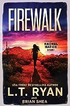Firewalk (Rachel Hatch)
