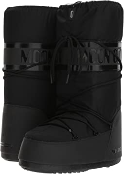 Tecnica - Moon Boot Classic Plus