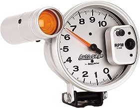 Best shift light auto gauge Reviews