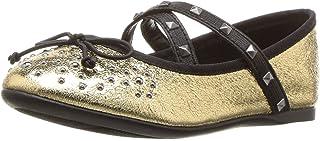 حذاء باليه Averi للأطفال من الجنسين من NINA