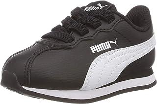 9d4c3928c Moda - Puma - Meninos na Amazon.com.br
