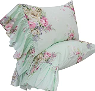 Best shabby chic cover photos Reviews