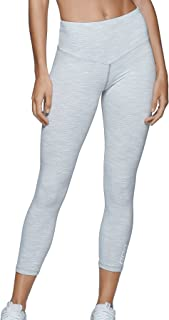 Lorna Jane Women's Move Core A/B Tight