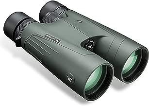 Best vortex kaibab hd 20x56 binocular Reviews