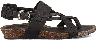 Women's Ysidro Extension Sandal
