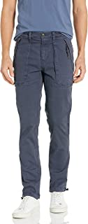 Marque Amazon - Goodthreads Slim-fit Tactical Pant Homme