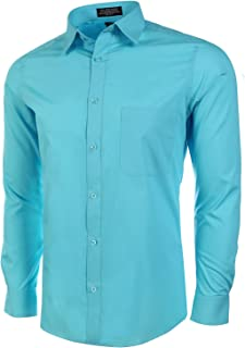 Best marquis signature shirts Reviews