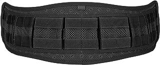 "Tactical 42"" Vtac Brokos Belt, Size 2/3X, Black"
