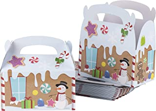Best gingerbread house wrapping paper Reviews