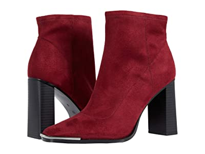 BCBGeneration Anlico (Burgundy) Women
