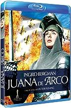 Juana de Arco Joan of Arc 1948