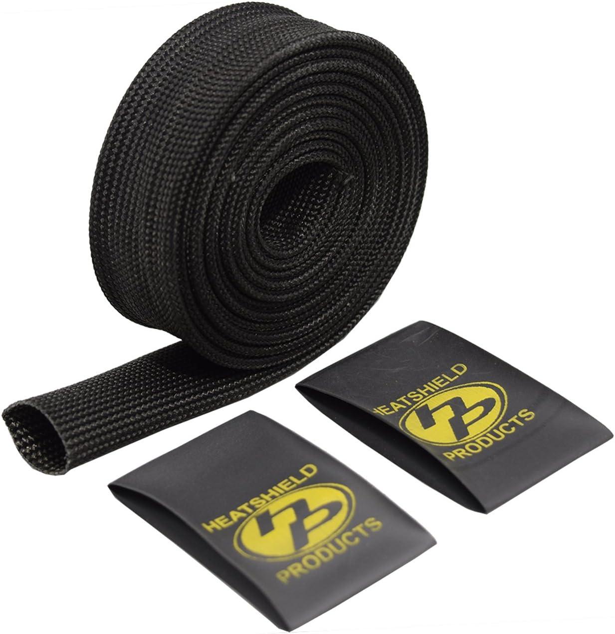 500 Piece Terminators 2,5mm² Insulated Grey 8mm Long endhülse Sleeves