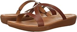 FitFlop Strata Slide Sandals
