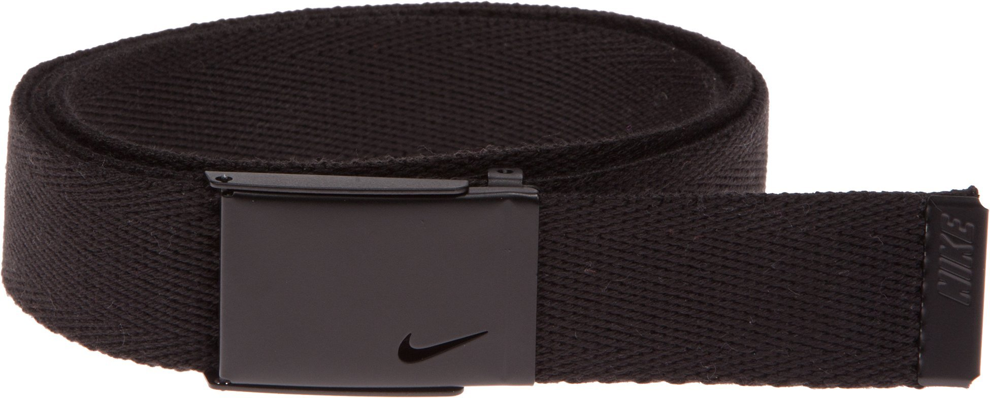 Nike Golf Women's Tech Essential Single Web Belt