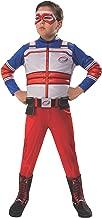 Best kid danger costume large Reviews